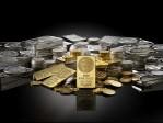 Etats-Unis: le New Hampshire voudrait utiliser or et argent pour contrer le monopole de la Federal Reserve