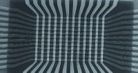 Intelligence artificielle: le «memristor», une nouvelle nanocellule qui imite la mémoire du cerveau humain