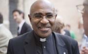 «L'Effet François»: le pape désarme des évêques, des prêtres et même des laïcs par ses propos