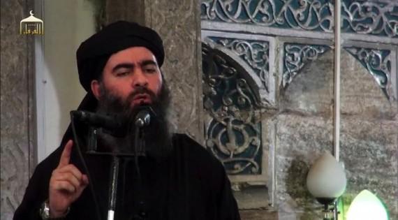 L'Etat islamique appelle au djihad dans tous les pays