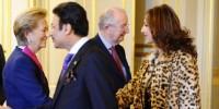 L'Arabie saoudite soignée par les Occidentaux brigue la présidence du Conseil des droits de l'homme