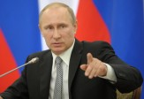 La Russie interdit les ONG «indésirables», l'Inde et la Chine n'en sont pas loin: une mise au pas des États-Unis et des «normes» occidentales?