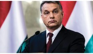 La peine de mort pour la Hongrie