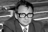 La théologie de la libération, dont le pape François semble subir l'influence, est une création du KGB selon Ion Mihai Pacepa
