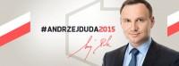 Le conservateur Andrzej Duda sera le prochain président polonais