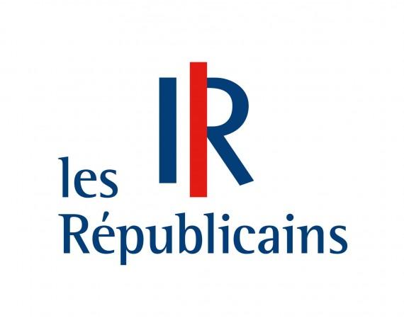 Les adhérents de l'UMP deviennent les Républicains