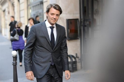 Les maires de France face au gouvernement