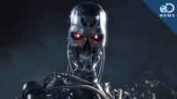 """Les robots tueurs laisseront les êtres humains «absolument sans défense», prévient un scientifique dans """"Nature"""""""