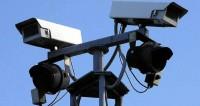 Les systèmes de lecture des plaques d'immatriculation accroissent la surveillance aux Etats-Unis