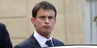 Manuel Valls sèche sur l'exposé d'un lycéen