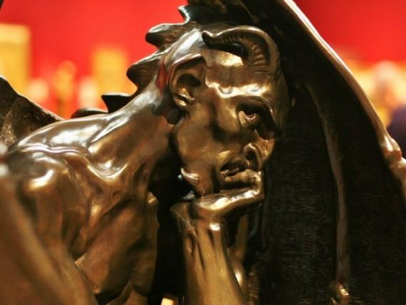 Missouri satanistes suppression délai réflexion avortement liberté religieuse