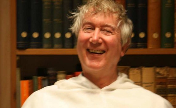 Nomination du père dominicain Timothy Radcliffe, qui justifie l'homosexualité, comme consulteur du Conseil pontifical Justice et Paix