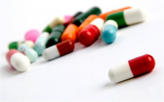 Proteus puce electronique medicaments surveiller patient