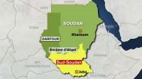 Sud-Soudan: en Afrique, un nouvel Etat chrétien mort-né?