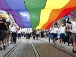 L'Irlande vote pour ou contre le «mariage» gay: des évêques justifient le «oui»