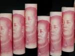 Chine: le yuan ne serait plus «sous-évalué» selon le FMI – une nouvelle monnaie de réserve à l'horizon?