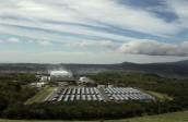 COP21: la France veut un préaccord sur le financement des mesures «pour le climat», affirme Michel Sapin