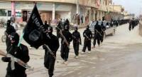 Al Qaïda quasiment réduite à néant par l'Etat islamique (DAESH): la colère d'une de ses têtes pensantes, Abu Muhammad al-Maqdisi