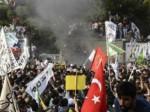 Attentat: la Turquie face à la démocratie