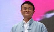 Classement BCG 2014: les nouveaux millionnaires sont en Chine