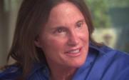 Affaire Bruce Jenner: le transsexuel Walt Heyer prévient des dangers du changement de sexe, lié à de nombreux suicides