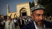 Chine: les autorités communistes interdisent aux musulmans ouïghours de faire le ramadan