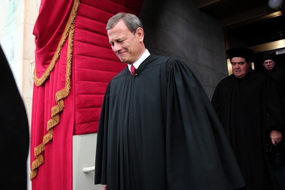 Cour suprême Etats-Unis impose mariage gay persécution religieuse