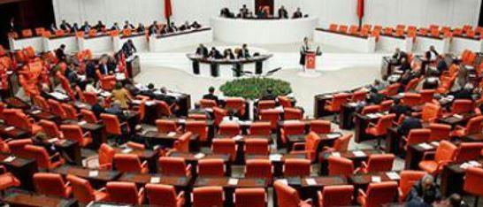 Elections de chrétiens et d'Arméniens au Parlement: la Turquieà l'heure de la diversité