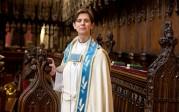 En Angleterre, l'église anglicane encouragée à présenter Dieu comme une femme