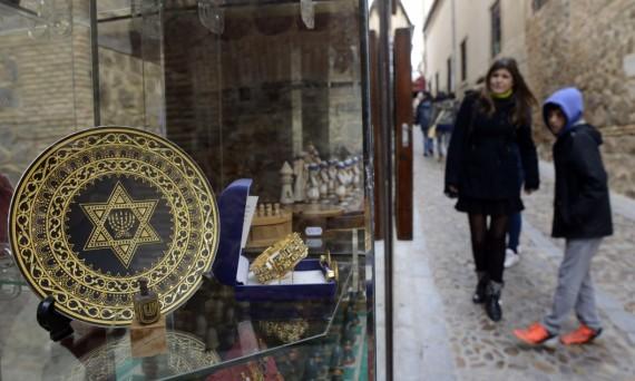 Espagne nationalite espagnole descendants Juifs sefarades expulses Rois catholiques