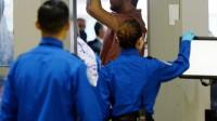 Etats-Unis: des tests secrets du DHS révèlent de grosses failles dans les systèmes de sécurité des aéroports