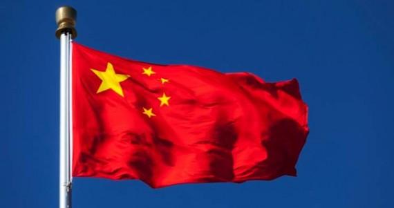 Etats-Unis: les mondialistes veulent désormais inclure la Chine dans le traité transpacifique (TPP)