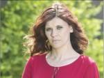GPA au Royaume-Uni: Wendy Reid, mère porteuse, regrette son «don» à un couple indigne – mais son témoignage est censuré