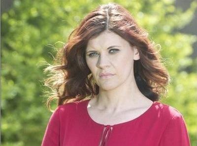 GPA au Royaume-Uni Reid, mère porteuse, regrette son don à un couple indigne mais son témoignage est censuré