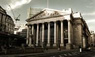 La Grande-Bretagne défend ses banques face à l'Union européenne
