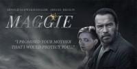 HORREUR Maggie ♥♥