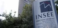 L'INSEE annonce une croissance, mais sans réel impact sur le chômage
