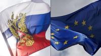 Intégration mondialiste: la Russie souhaite des liens plus étroits entre UE et l'Union économique eurasienne, assure Alexander Yakovenko