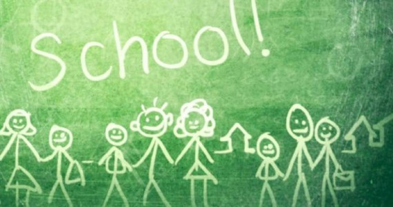 Italie: des parents protestent contre l'idéologie du genre enseignée lors des cours d'éducation sexuelle