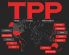 Jeff Sessions dénonce la création d'une Commission transnationale dans le cadre du Traité transpacifique (TPP)calquée sur l'UE