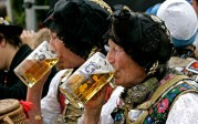 L'hiver démographique signe la fin de la domination économique de l'Allemagne