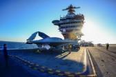 L'intelligence artificielle surpasse l'homme aux tests de QI, et intéresse la marine américaine