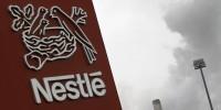 Les classes moyennes en Afrique ne progressent pas assez vite au goût de Nestlé