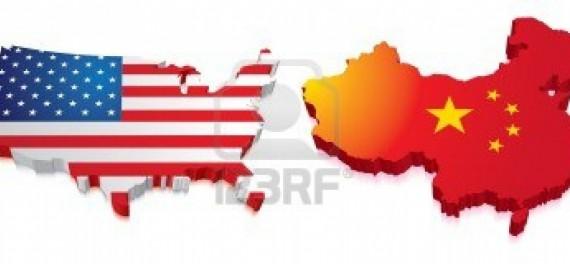 Les médias de Chine et de Russie améliorent leur coopération pour communiquer à l'international