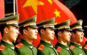 Chine: les Philippines la comparent à l'Allemagne nazie, les Etats-Unis l'accusent de violer les droits de l'homme