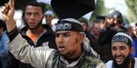 Montée inquiétante de la mouvance salafiste en Europe, particulièrement en France