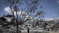 L'ONU met en cause Israël et les Palestiniens – mais surtout Israël –  pour de possibles crimes de guerre à Gaza