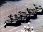 Place Tienanmen : 26 ans plus tard, des militants sont encore mis en prison