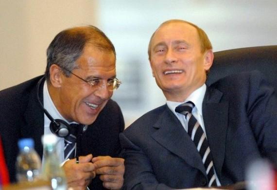 Poutine rien regretter