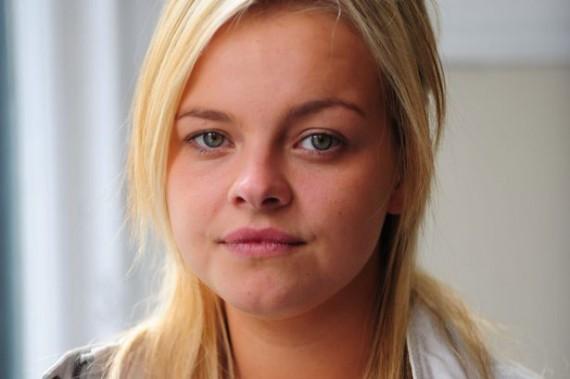 Royaume-Uni : la justice donne raison à Teri Cumlin, jeune femme licenciée après avoir refusé d'avorter
